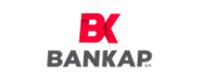 Bankap