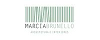 Marcia Brunello Arquitetura