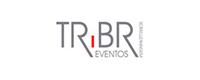 TR BR Eventos