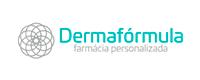 Dermafórmula