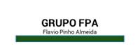 Grupo FPA