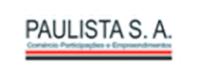 Paulista S. A.