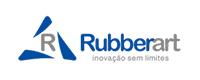 Rubberart