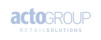 actogroup
