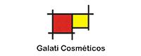 galati cosmeticos