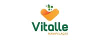 vitalle